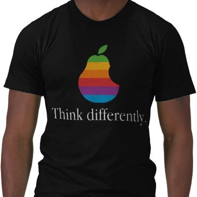 think_differently_retro_apple_parody